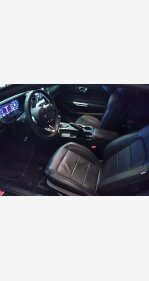 2019 Ford Mustang GT Coupe for sale 101279852