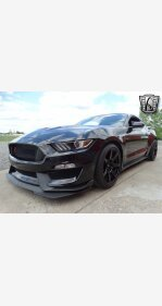 2019 Ford Mustang for sale 101340985