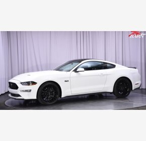 2019 Ford Mustang GT for sale 101343096