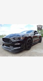 2019 Ford Mustang for sale 101468409