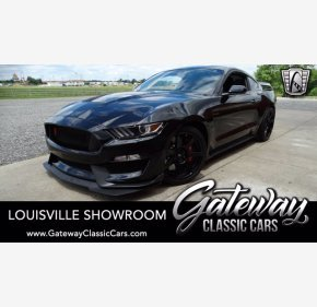 2019 Ford Mustang for sale 101484765