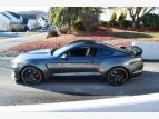 2019 Ford Mustang Shelby GT350 for sale 101486700