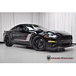 2019 Ford Mustang for sale 101620622