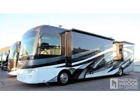 Forest River Berkshire RVs for Sale - RVs on Autotrader