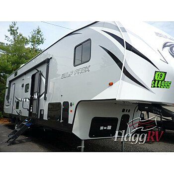 2019 Forest River Cherokee for sale 300169164