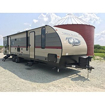 2019 Forest River Cherokee for sale 300171407