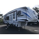 2019 Forest River Cherokee for sale 300185094