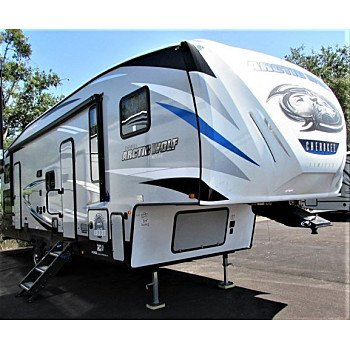 2019 Forest River Cherokee for sale 300186738