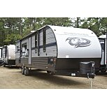 2019 Forest River Cherokee for sale 300208003