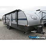 2019 Forest River Cherokee for sale 300225800