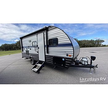 2019 Forest River Cherokee 16BHS for sale 300271985