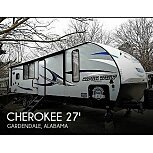 2019 Forest River Cherokee for sale 300274663