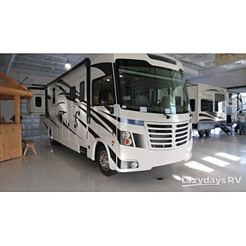 2019 Forest River FR3 for sale 300209653