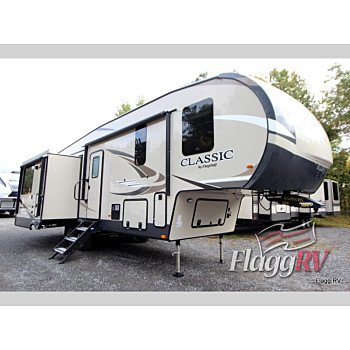 2019 Forest River Flagstaff for sale 300176391