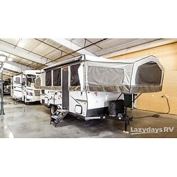 2019 Forest River Flagstaff for sale 300206184