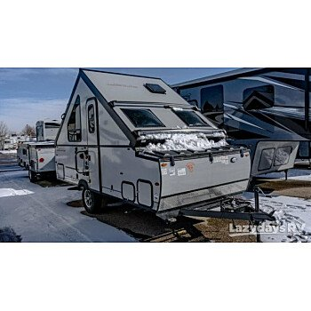 2019 Forest River Flagstaff for sale 300206191