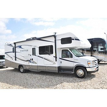 2019 Forest River Forester for sale 300161539