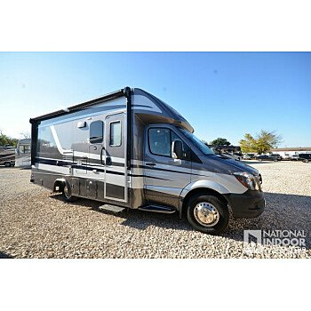 2019 Forest River Forester for sale 300175968