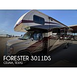 2019 Forest River Forester for sale 300201982
