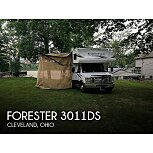 2019 Forest River Forester for sale 300210637