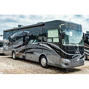 2019 Forest River Legacy for sale 300186493
