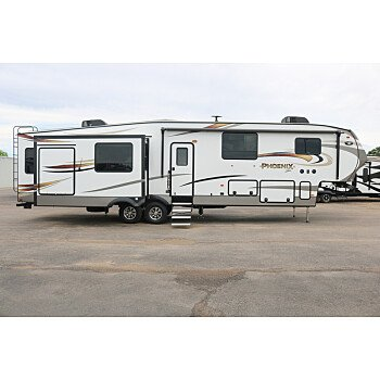2019 Forest River Other Forest River Models for sale 300172304