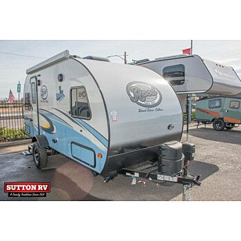 2019 Forest River R-Pod for sale 300176055