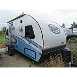 2019 Forest River R-Pod for sale 300172664