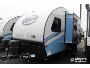 Rpod For Sale >> Forest River R Pod Rvs For Sale Rvs On Autotrader