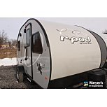 2019 Forest River R-Pod for sale 300203443