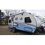 2019 Forest River R-Pod for sale 300292517
