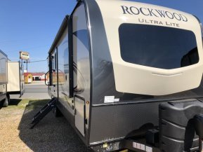 Itasca Windcruiser RVs for Sale - RVs on Autotrader
