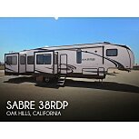 2019 Forest River Sabre for sale 300244845