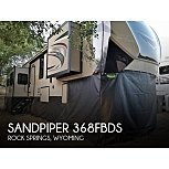 2019 Forest River Sandpiper for sale 300235513