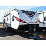 2019 Forest River Stealth for sale 300187914