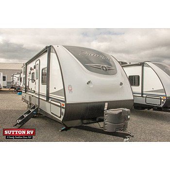 2019 Forest River Surveyor for sale 300169696