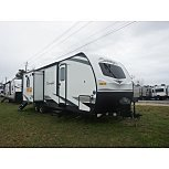 2019 Forest River Surveyor for sale 300223681