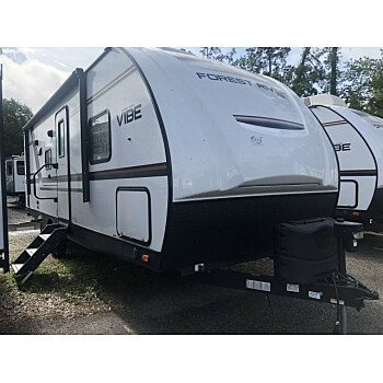 2019 Forest River Vibe for sale 300189380