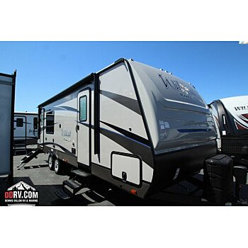 2019 Forest River Wildcat for sale 300161649