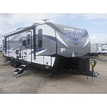 2019 Forest River XLR Hyper Lite for sale 300168926