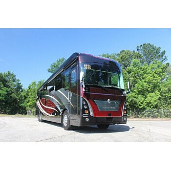 2019 Foretravel ih-45 for sale 300200087