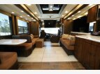 2019 Foretravel ih-45 for sale 300307237
