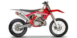2019 Gas Gas XC 300 300 specifications