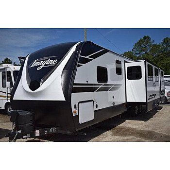 2019 Grand Design Imagine for sale 300167653