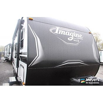 2019 Grand Design Imagine for sale 300192620