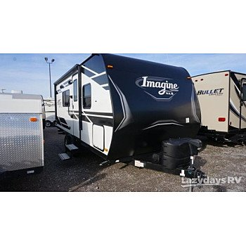 2019 Grand Design Imagine for sale 300209557