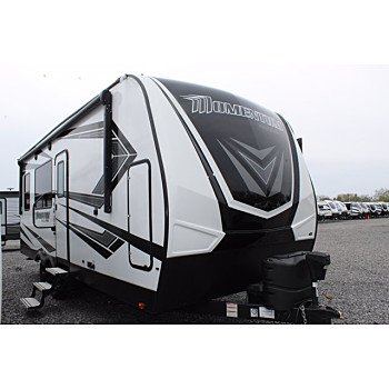 2019 Grand Design Momentum for sale 300299354