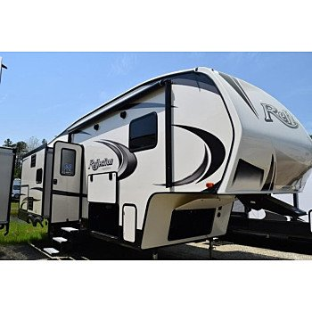 2019 Grand Design Reflection 29RS for sale 300163288
