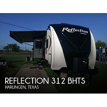 2019 Grand Design Reflection for sale 300181693