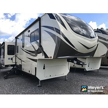 2019 Grand Design Solitude for sale 300194527